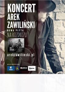 Na_Rozdrozu_plakat_koncert_A4_297_210mm