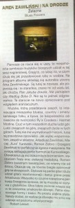 Twoj_Blues_Zelazna