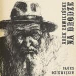 a.zawilinski-na_drodze-blues_dziewieciu-cd