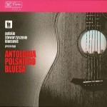 antologia_polskiego_bluesa