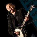 arek_zawilinski_banjo-foto_slawomir_tokarski