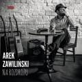 arek_zawilinski_na_rozdrozu-okladka