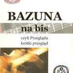 bazuna_2007_b
