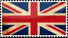 great_britain