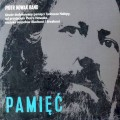 piotr_nowak_band_pamiec_cd_1
