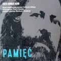 piotr_nowak_band_pamiec_cd_1
