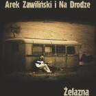 pobierz_koncert_zelazna