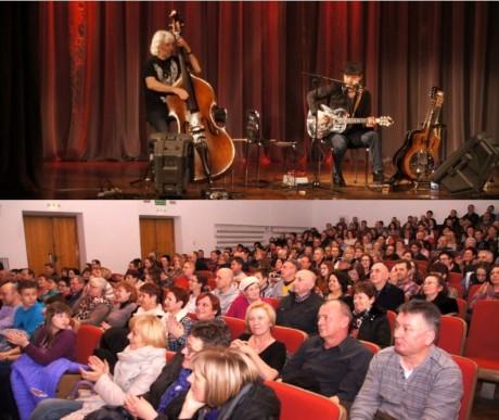 rudnik_nad_sanem_koncert_1