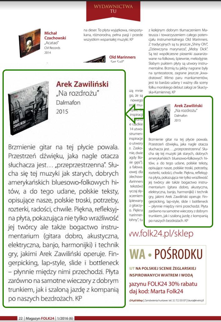 folk24_na_rozdrozu_2